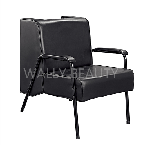 Incredible Hair Dryer Chair Hair Dryer Chair Wallybeauty Com Caraccident5 Cool Chair Designs And Ideas Caraccident5Info